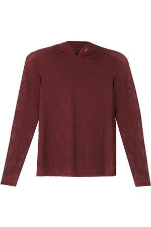 Lygia & Nanny Women Sweatshirts - Fig OL sweatshirt