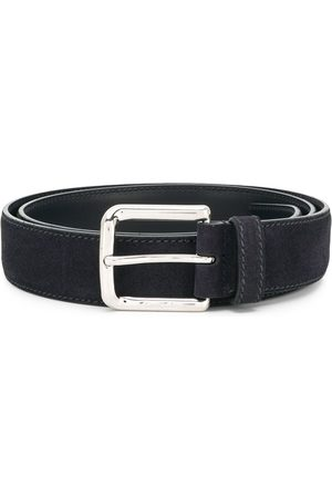 Church's Men Belts - Square buckle belt
