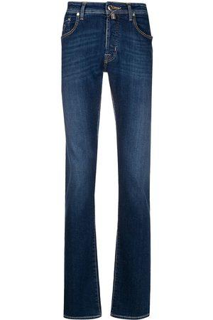 Jacob Cohen Men Slim - Slim fit jeans