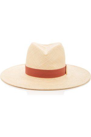 GIGI BURRIS MILLINERY Women Hats - Jeanne