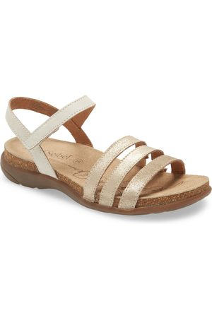 Josef Seibel Women's Riley 01 Sandal