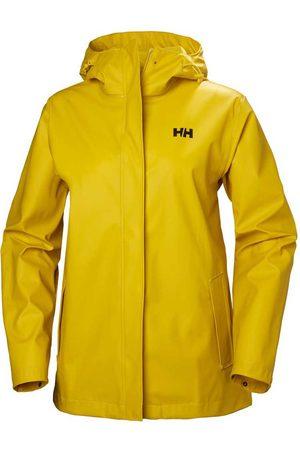 Helly Hansen Moss XS Essential