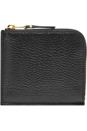 Comme des Garçons Comme des Garcons SA3100 Colour Inside Wallet