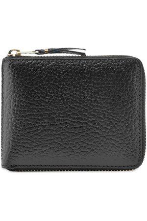 Comme des Garçons Comme des Garcons SA7100 Colour Inside Wallet