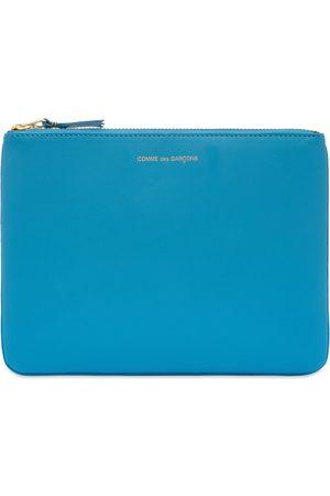 Comme des Garçons Comme des Garcons SA5100 Classic Wallet
