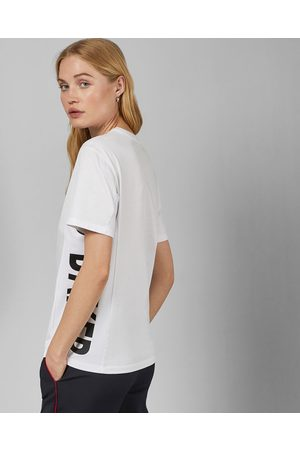 Ted Baker Women T-shirts - Branded T-shirt