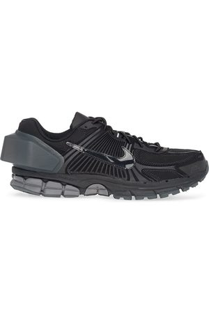 Nike Zoom Vomero 5 X A-COLD-WALL* sneakers