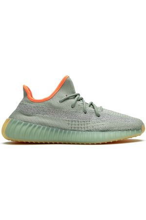 "adidas Yeezy Boost 350 V2 ""Desert Sage"" sneakers"