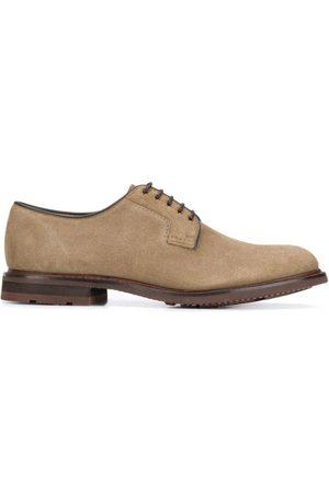Church's Men Formal Shoes - Bestone Derby shoes - Neutrals