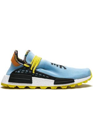 adidas Men Sneakers - X Pharrell Williams Solar HU NMD sneakers