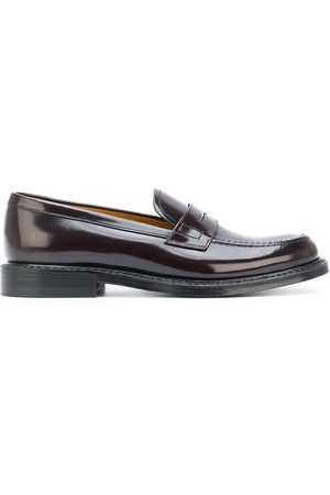 Church's Women Loafers - Staden leather loafers