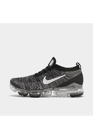 Nike Women's Air VaporMax Flyknit 3 Running Shoes in
