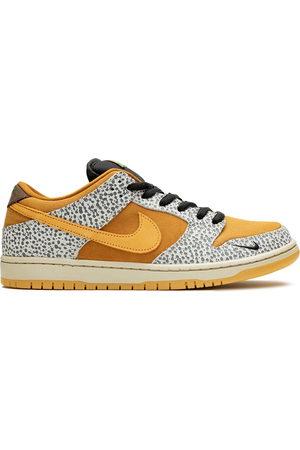 Nike SB Dunk Low Pro sneakers