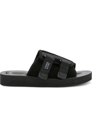 SUICOKE Sandals - KAW-Cab slides