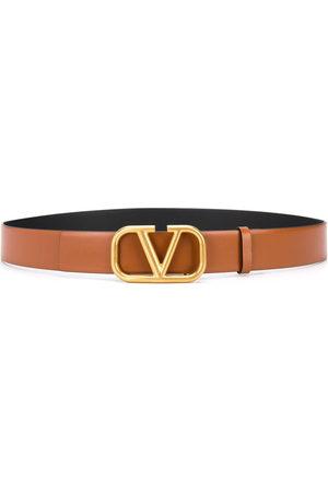 VALENTINO GARAVANI Men Belts - VLOGO belt