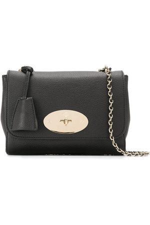 MULBERRY Women Shoulder Bags - Lily shoulder bag
