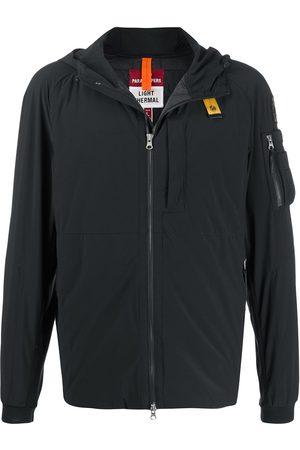 Parajumpers Mizuki hooded jacket