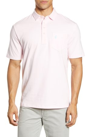 Johnnie-o Men's The Original Regular Fit Polo