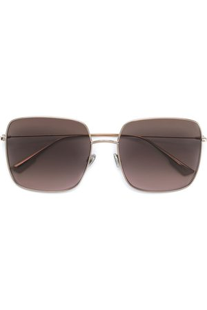 Dior Stellaire sunglasses - Metallic