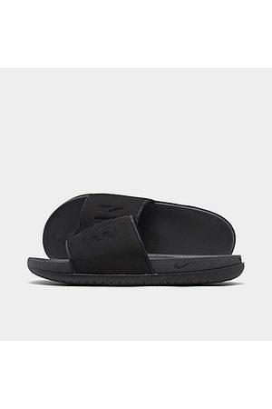 Nike Men's Offcourt Slide Sandals in Size 9.0 Jersey