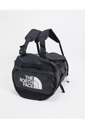 The North Face Base Camp small duffel bag in