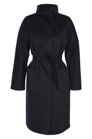 Max Mara Women Coats - Lilia Cashmere coat
