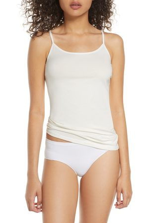 Felina Women's Organic Cotton Camisole