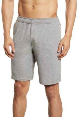 FOURLAPS Men's Rush Frech Terry Shorts