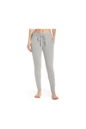 Free People Women's Sunny Skinny Sweatpants