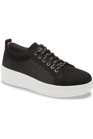 TRAQ BY ALEGRIA Women Platform Sneakers - Women's Qruise Platform Sneaker