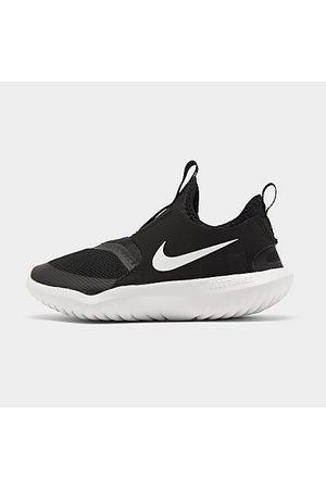 Nike Boys' Little Kids' Flex Runner Running Shoes in