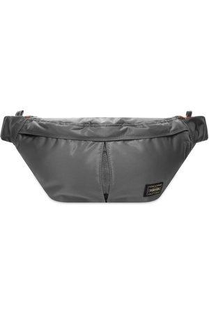 PORTER-YOSHIDA & CO S Waist Bag