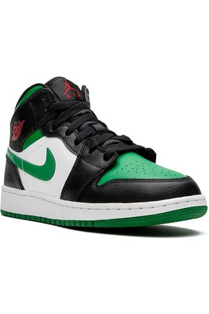 Nike Air Jordan 1 Mid GD sneakers
