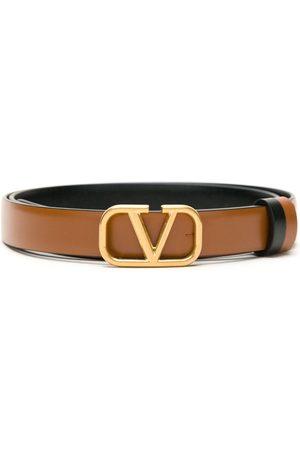VALENTINO GARAVANI Women Belts - VLOGO belt