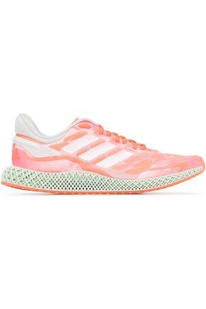 adidas Men Sneakers - 4D Run 1.0 sneakers