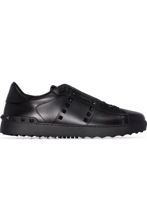 VALENTINO GARAVANI Untitled sneakers