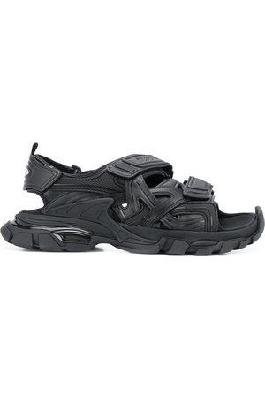 Balenciaga Track sandals
