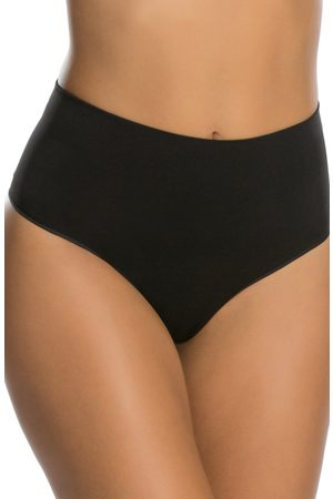 SPANXR Women's Spanx Everyday Shaping Panties Thong