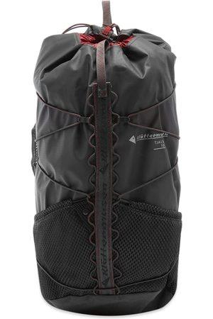 Klättermusen Tjälve Backpack