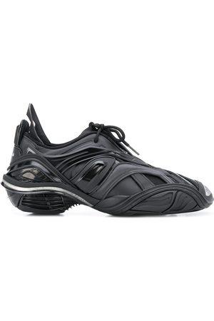 Balenciaga Tyrex low-top sneakers