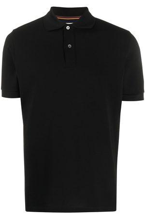 Paul Smith Piqué polo shirt