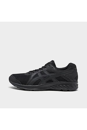 Asics Men's Jolt 2 Running Shoes in