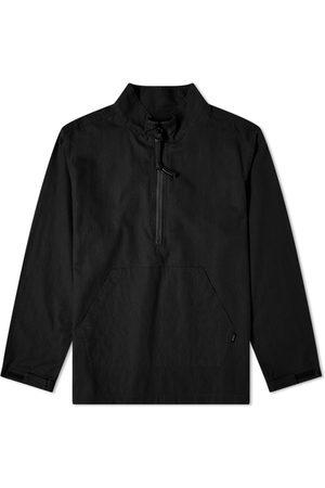 Manastash Men Accessories - Chilliwack 2.0 Half Zip Jacket