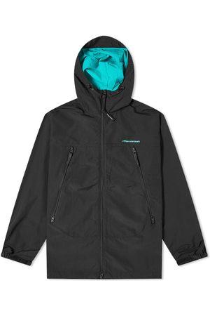 Manastash Men Accessories - Zippy Jacket