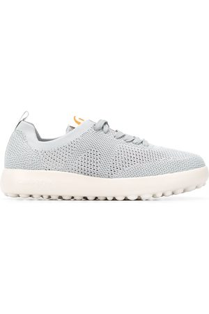 Camper Pelotas XLF low-top sneakers - Grey