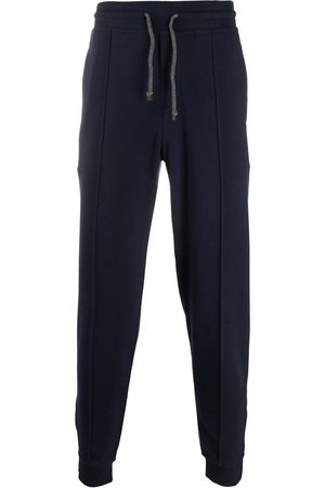 Brunello Cucinelli Jersey sweatpants