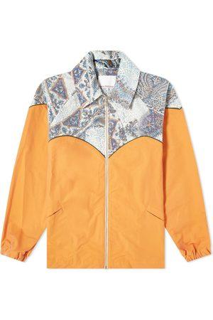 Paria Farzaneh Cowboy Jacket