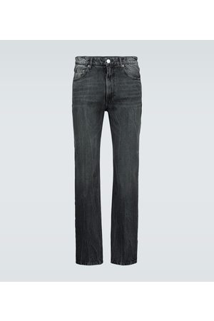 Balenciaga Slim-fit jeans