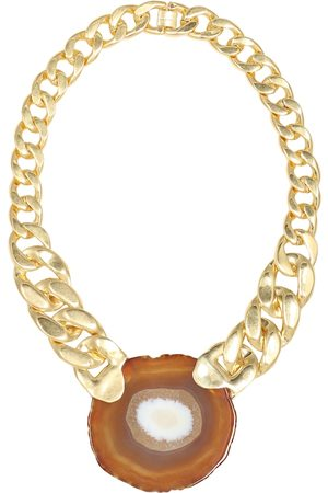 ZIMMERMANN Women Necklaces - Chain necklace
