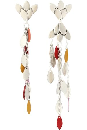 Isabel Marant Women Earrings - Marisa drop earrings